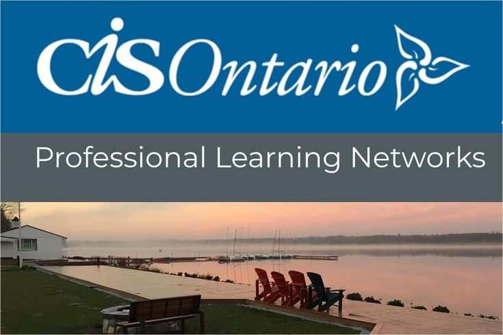 LCS Hosts CIS Ontario Conference