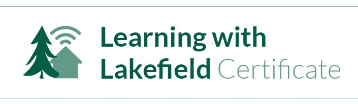 Learning with Lakefield Certificate