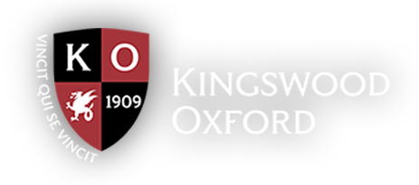 Kingswood Oxford
