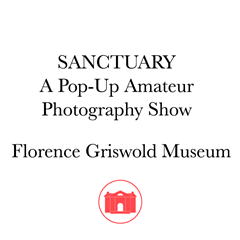 Florence Griswold Exhibition
