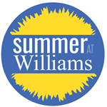 Summer Camps at Williams