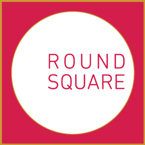 The Round Square