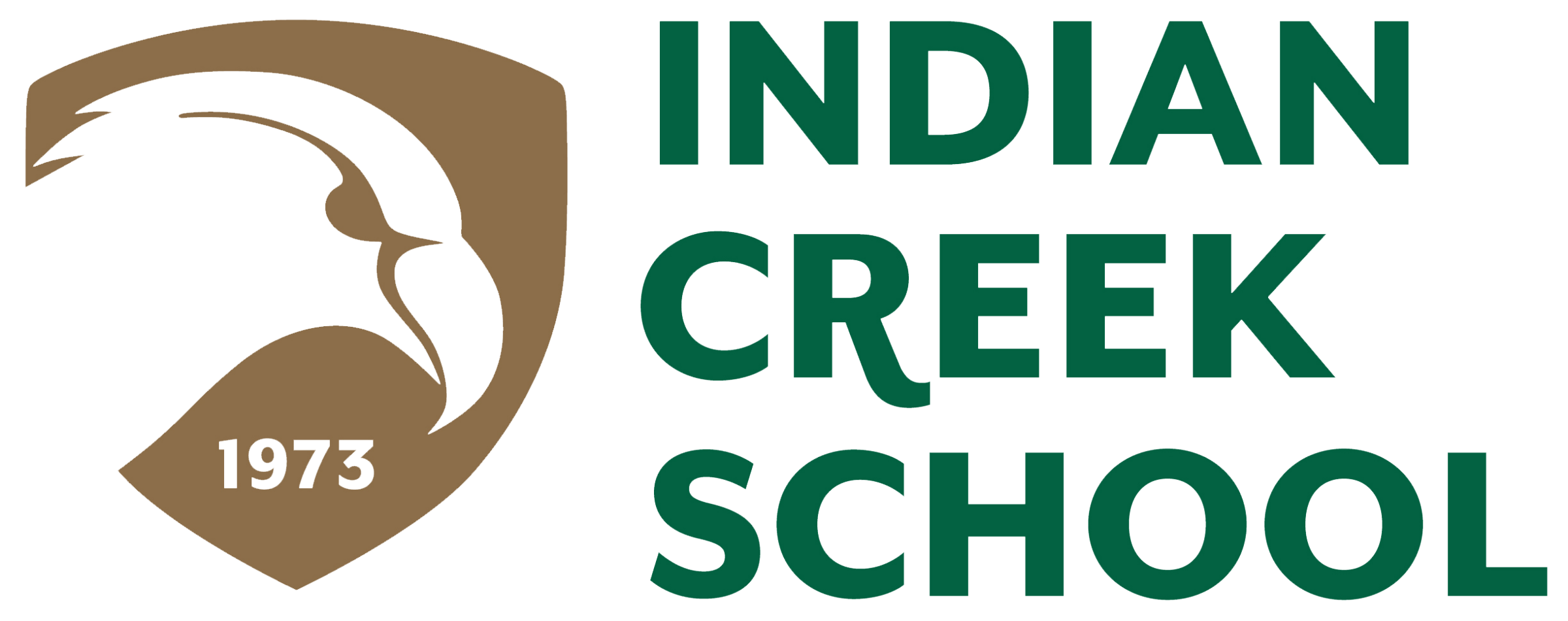 Indian Creek School