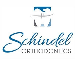 Schindel Orthodonotics