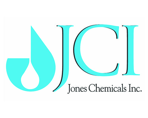 Jones Chemical