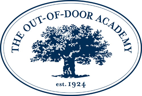 The Out-of-Door Academy