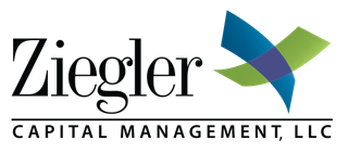 Gala cocktail sponsor > Ziegler Capital Management