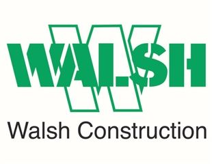 Walsh Construction