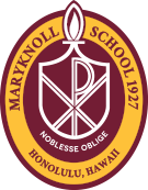 Maryknoll School