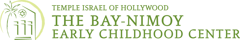 Temple Israel of Hollywood Bay-Nimoy Early Childhood Center