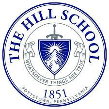 The Hill School