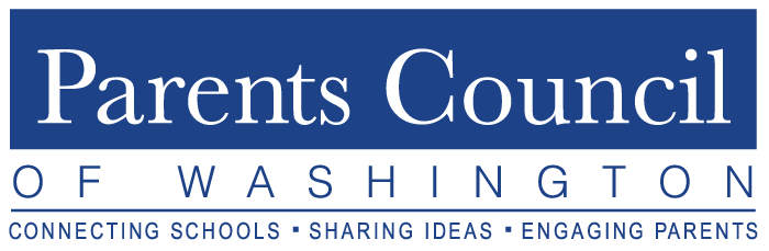 Parents Council of Washington