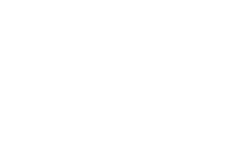 American Camping Association