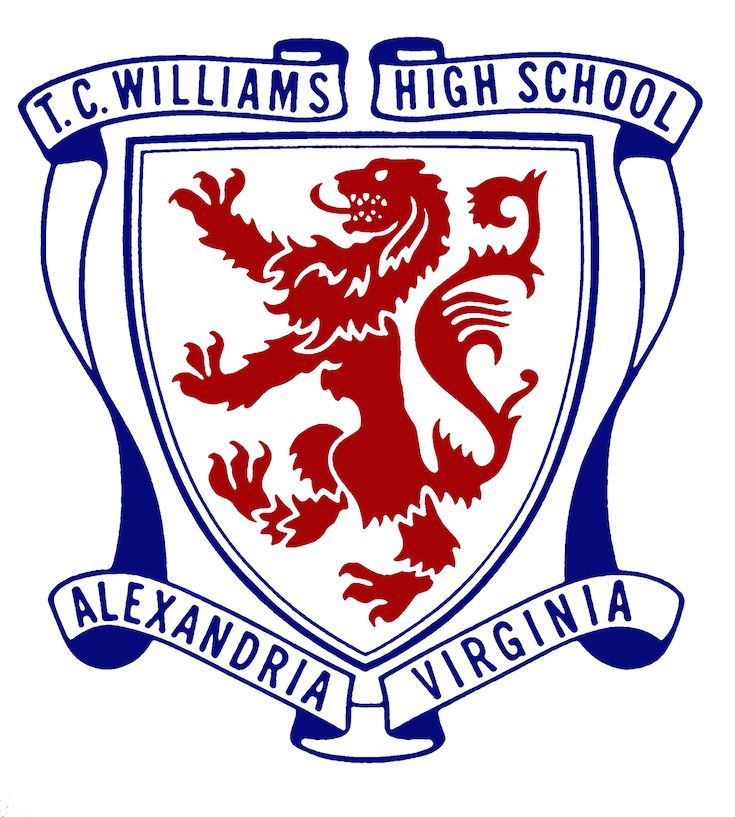 T.C. Williams High School