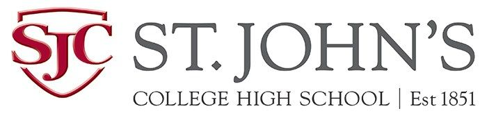 St. John's College High School