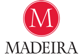 The Madeira School