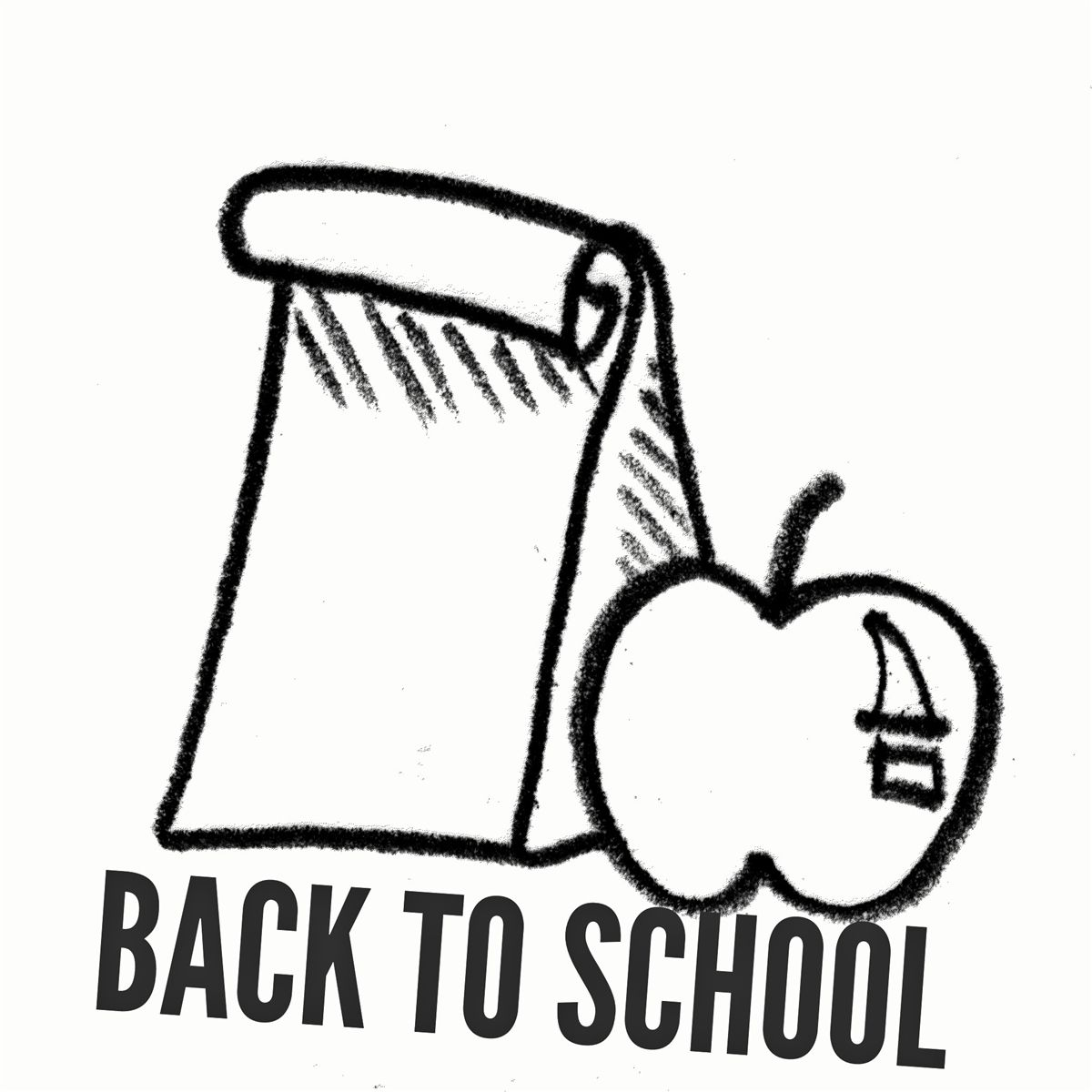 Back-to-School 17-18