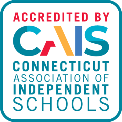 CAIS Accreditation