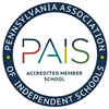 PAIS Accreditation