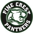 Pine Crest School Athletics