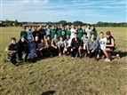 Pine Crest School cross country teams will advance to the state championship.