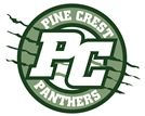Pine Crest School Panthers