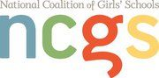 National Coalition of Girl's Schools