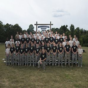 Riverside Military A Private Boarding Day School In Gainesville