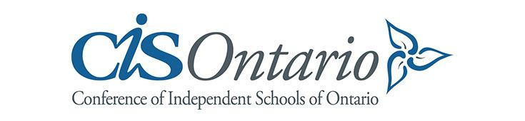 Conference of Independent Schools (Ontario)