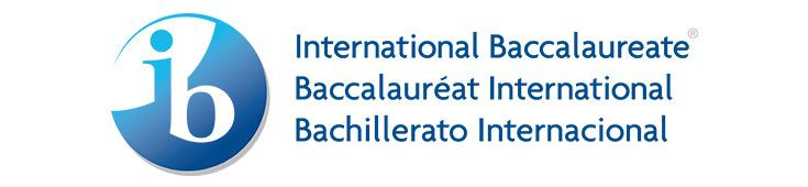 International Baccalaureate Organization – World School (IBO)