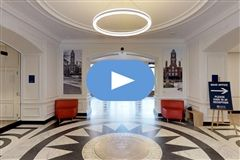 Upper School Virtual Tour