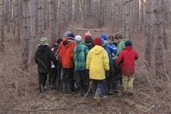 Norval Outdoor School
