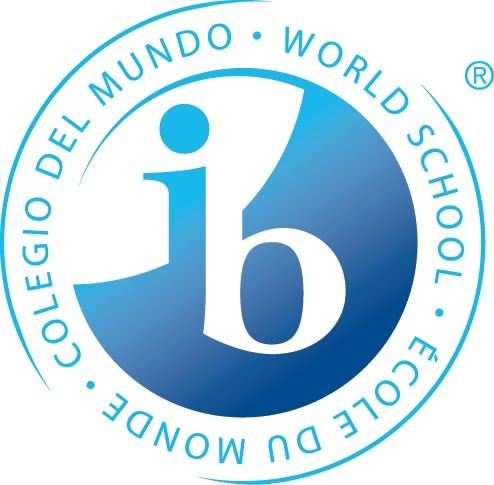 Learn more about the IB at UCC