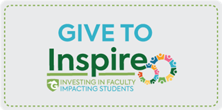 Give to Inspire