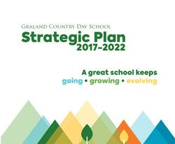Strategic Plan 2017-22