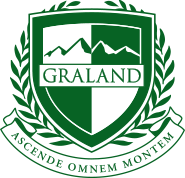Graland Country Day School