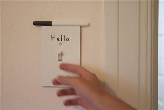 https://www.kickstarter.com/projects/308424268/switch-port-a-dry-erase-light-switch