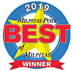 2019 Best of Milpitas