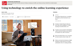 https://www.theglobeandmail.com/featured-reports/article-using-technology-to-enrich-the-online-learning-experience/