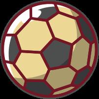 56 Athletic  Teams