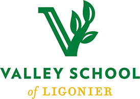 Valley School of Ligonier