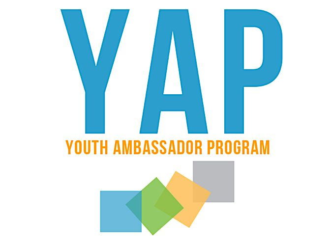 Youth Ambassador Program