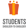 Students Shoulder-to-Shoulder (SStS)