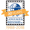 Language & Friendship, Inc.