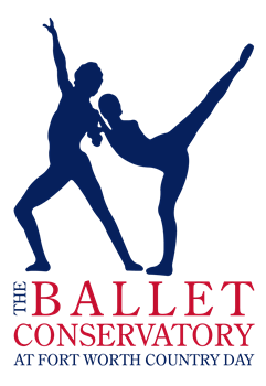 Ballet Conservatory