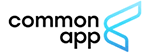Visit the Common Application website