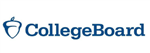 Visit the College Board website
