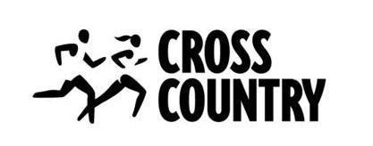Falcon Cross Country