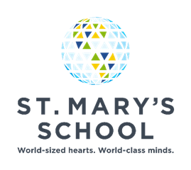 St. Mary's Activewear