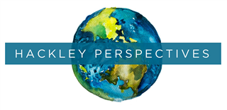 Hackley Perspectives